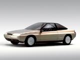Peugeot Griffe 4 1985 images