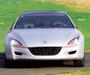 Peugeot Nautilus Concept 1997 pictures