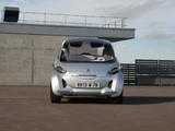Peugeot BB1 Concept 2009 photos