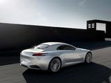 Peugeot SR1 Concept 2010 images