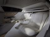 Peugeot HX1 Concept 2011 photos