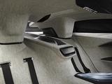 Peugeot Onyx Concept 2012 images