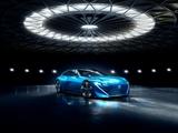 Peugeot Instinct Concept 2017 wallpapers