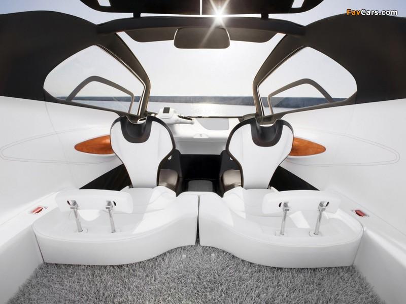 Photos of Peugeot BB1 Concept 2009 (800 x 600)
