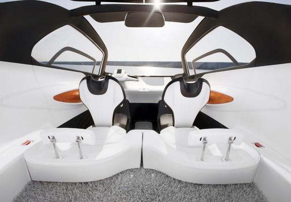 Photos Of Peugeot Bb1 Concept 2009