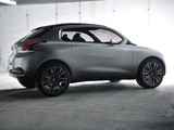 Pictures of Peugeot HR1 Concept 2010
