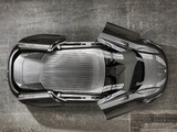 Pictures of Peugeot HX1 Concept 2011