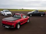 Peugeot Hoggar images