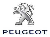 Peugeot (2010) pictures