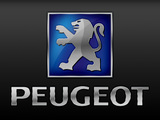 Peugeot wallpapers