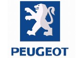 Pictures of Peugeot