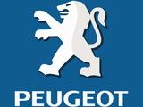 Peugeot wallpapers