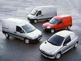 Peugeot images