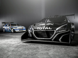 Peugeot pictures