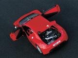 Pictures of Peugeot RC Diamonds Concept 2002