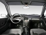 Peugeot Roa 2006 images