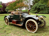Peugeot Type 139A 1911–13 wallpapers