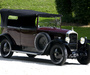 Peugeot Type 177 1924–29 images