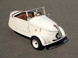 Peugeot VLV 1941–45 images