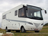 Photos of PhoeniX MaXi-Liner 7800RSL 2006