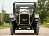 Pierce-Arrow Model 32 Sedan 1920 wallpapers