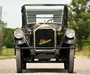 Pierce-Arrow Model 32 Sedan 1920 wallpapers