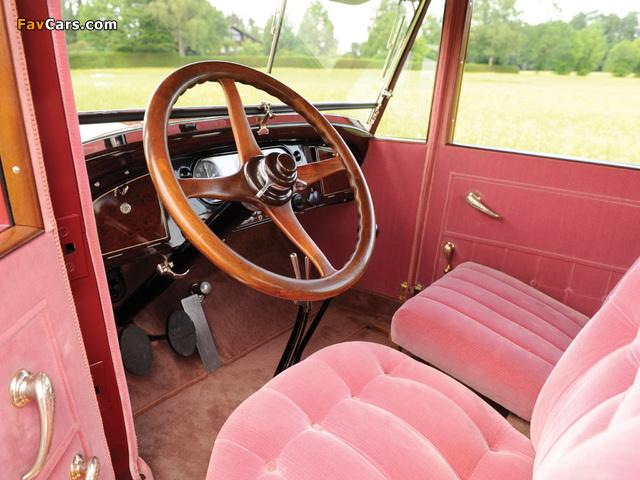 Photos of Pierce-Arrow Model 36 Coupe 1927 (640 x 480)