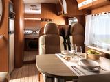 Pilote Aventura P730 LCA 2011 images
