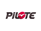Pilote wallpapers