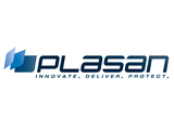 Pictures of Plasan