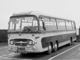 Photos of Plaxton Bedford VAL14 (C49F) 1964–73