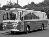 Plaxton Bedford VAM5 (C45F) 1965–71 images