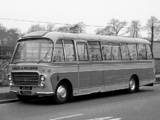 Plaxton Bedford SB5 Embassy III (C41F) 1963– wallpapers