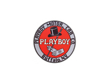 Playboy wallpapers