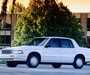 Plymouth Acclaim 1989–92 photos