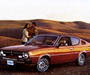 Plymouth Arrow GT 1976 wallpapers
