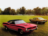 Images of Plymouth Barracuda 1973