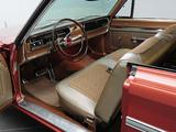 Images of Plymouth Belvedere II 426 Hemi Hardtop Coupe (RH23) 1966