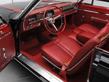Images of Plymouth Belvedere GTX 426 Hemi 1967
