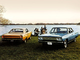 Images of Plymouth Belvedere