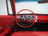 Photos of Plymouth Belvedere Max Wedge Hardtop Coupe 1964