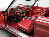 Plymouth Belvedere Satellite 426 Hemi Hardtop Coupe (RP23) 1966 pictures