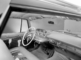 Images of Chrysler-Plymouth Plainsman Concept Car 1956