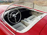 Photos of Plymouth Belmont Concept Car 1954