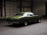Images of Plymouth Duster 340 (VS29) 1971