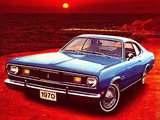 Photos of Plymouth Duster