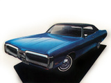 Images of Plymouth Sport Fury 1972