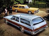 Images of Plymouth Fury 1974