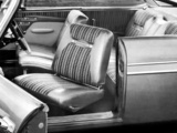 Photos of Plymouth Sport Fury Hardtop Coupe (23) 1959
