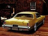 Photos of Plymouth Fury Custom Hardtop Coupe (RH23) 1975